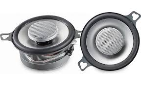 infinity reference car speakers. infinity reference 3032cf front car speakers n