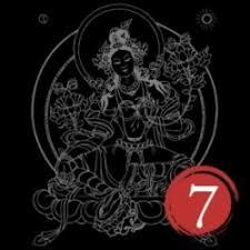 Buddhist Astrology Birth Chart Tibetan Astrology Tsem Rinpoche