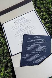 zara design group invitations whippany , nj weddingwire Wedding Invitation New Jersey Wedding Invitation New Jersey #41 wedding invitation new jersey