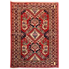 persian rugs. Wonderful Rugs Nomad Rugs  Shirvan 120X85cm Oriental Rug  Discount Persian Rugs  Intended