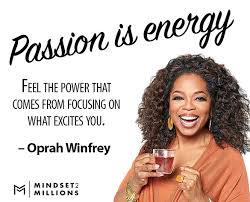 Oprah Winfrey Quotes Inspiration Top 48 Inspiring Oprah Winfrey Quotes To Give You Courage Mindset