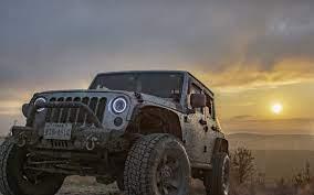 2880x1800 wallpaper jeep, epic car ...