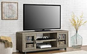 hung mounted kmart gumtree theatre center designs fireplace home reality shows hindi novedo entertainment units decorating