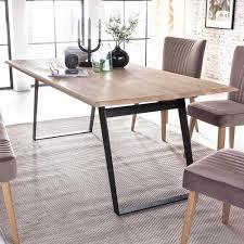 Esstisch 200 Cm Genial Frisch 32 Esstisch Holz Dunkel Design Ideen
