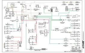 mga wiring diagram mga image wiring diagram mgb fuse box wiring mgb auto wiring diagram schematic on mga wiring diagram