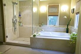 shower bathtub ideas shower bath from plumb bathroom fittings