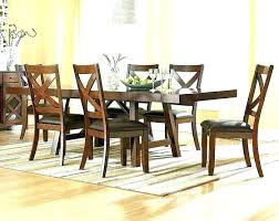 Table Salle A Manger Originale Table A Manger En Table Cuisine Table