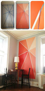 diy wall murals paint best of 20 diy painting ideas for wall art h6t of diy