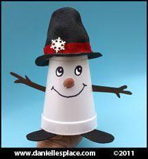 156 Best Vánoce Betlém Images On Pinterest  Christmas Ideas Nursery Christmas Crafts