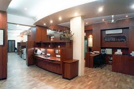 law office design pictures. nice law office design ideas interior pictures