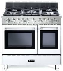 24 inch double wall oven electric reviews electric range attractive inch double oven stove at us 24 inch double wall oven