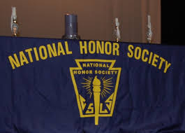 best njhs images national honor society national  national honor society student down syndrome