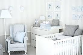 modern line furniture. Modernline Furniture Modern Line 4 Bedroom . E