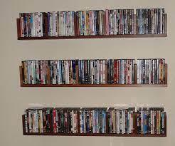 diy dvd storage dvd storage ikea dvd