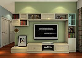 designing a living room. wall cabinet for living room home design designing a i