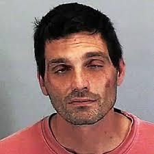 Hazel Park cops meet suspect at front door of house he was allegedly  burglarizing | Nation and World News | theoaklandpress.com