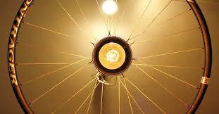 repurposed lighting fixtures. repurposed lighting fixtures