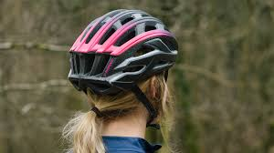 Specialized Prevail Size Chart Reviewed Specialized Ambush Womens Mtb Helmet