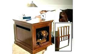 Fancy dog crates furniture Do It Yourself Fancy Dog Crates Pet Crate Furniture Pet Crate Furniture Furniture Dog Crates Dog Crate Furniture Bench Tiefkuehlpizzainfo Fancy Dog Crates Fancy Designer Dog Crate Stylish Dog Crates Uk