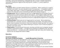 Full Size of Resume:attractive Career One Resume Builder Impressive  Unforeseen Resume Hero Careerbuilder Cool ...