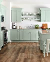 Martha Stewart Kitchen Design Home Depot