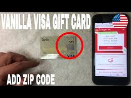 how to transfer gift cards money to