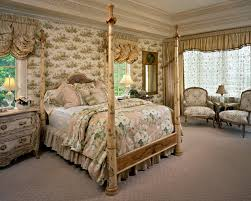 traditional master bedroom interior design. Traditional Master Bedroom Interior Design With