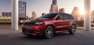 2018 jeep ecodiesel grand cherokee.  cherokee 2018 jeep grand cherokee intended jeep ecodiesel grand cherokee