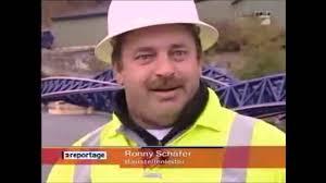 Ronny Schäfer - Kranplätze (R3T3P REMIX) - YouTube