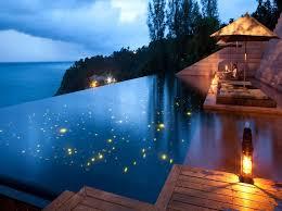 fiber optic lighting pool. fiber optic swimming pool lights lighting o