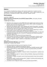 ... bottle service resume objective sample bottle service resume sample bottle  service waitress job description ...