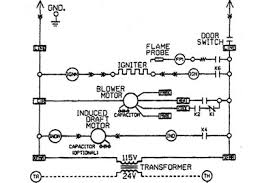 gas furnace schematic wiring diagram wiring diagram mega gas furnace schematic diagram schematic diagram database gas furnace schematic wiring diagram