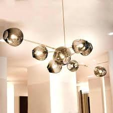 glass ball light large glass globe chandelier charming glass ball light pendant large glass globe interior glass ball light