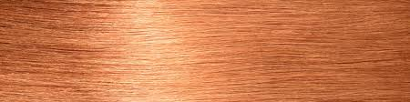 Bohyme Color Chart 31 Red Copper Archives Mari Ari Wigs And Hair Extensions