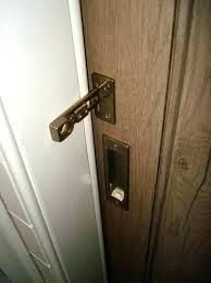 double door locks locks for double doors interior double door hardware medium size of door door double door locks