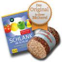 Poslechová cvičení k učebnici Němčina pro samouky