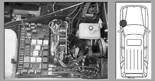 freightliner fl112 fuse box diagram peterbilt 387 headlight wiring freightliner fl112 fuse panel diagram freightliner fl112 fuse box diagram depict freightliner fl112 fuse box diagram schematics and diagrams mercedes benz