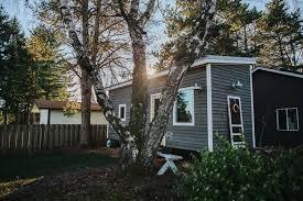 tiny houses for sale portland oregon. Brilliant Portland To Tiny Houses For Sale Portland Oregon M