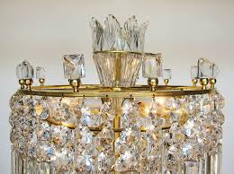 jan s company fine french antiques inc is proud to announce the acquisition of the antique french chandeliers antique mantels and wall lights from the