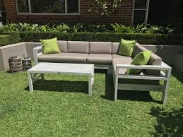 patio lounge sets. Full Size Of Bathroom Nice Patio Lounge Furniture Sets 12 Outdoor Interior Design Cheap Wood