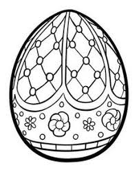 Small Picture Eight Best Easter Coloring Pages Whats in the Bible Bible