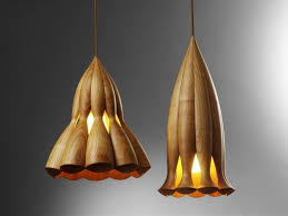unusual lighting fixtures. hydro lamps by laszlo tompa unusual lighting fixtures