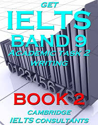 get ielts band in academic writing book essay planning  get ielts band 9 in academic writing book 2 essay planning by