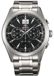 <b>Часы Orient TV01003B</b> - купить мужские наручные <b>часы</b> в ...