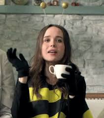 Cup laptop computer table desk caffeine cafe tea drink coffee. She Should Bee Drinking Her Coffee First Senor Gif Pronounced Gif Or Jif
