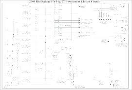 radio wire harness diagram 2003 kia faithfuldynamicsinternational com radio wire harness diagram 2003 kia full size of radio wiring diagram engine spark plug wire