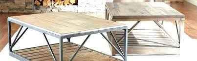 40 inch square coffee table inch square coffee table excellent variety of metal tables throughout glass