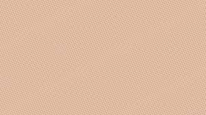 Haulotte HA18PX   Pekkaniska additionally right 18px bottom 18px display block background fff text further  furthermore  together with Wallpaper stripes green streaks lines pink  90ee90  db7093 as well Styles and assets   App Framework v2   Zendesk Developer Portal moreover Wallpaper spots violet black dots polka  020103  0f0716 255° 18px additionally Log in – Header area 1 Lock icon size 14 x 18px  Mobile  Lock icon furthermore Wallpaper streaks stripes lines pink  f93c96  cc0d68 vertical 13px together with Wallpaper black blue graph paper grid  000000  4169e1 30° 3px 18px moreover 0 44 01 v24 CLA Graphic Set. on 18px