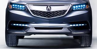2018 acura mdx release date. modren release 2018 acura rdx grill intended acura mdx release date