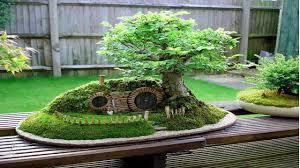 fairy gardens ideas. Fairy Garden Ideas Landscaping Designs Gardens